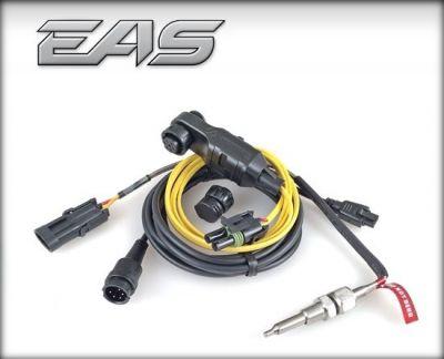 EDGE Products EAS EGT Kit 98620