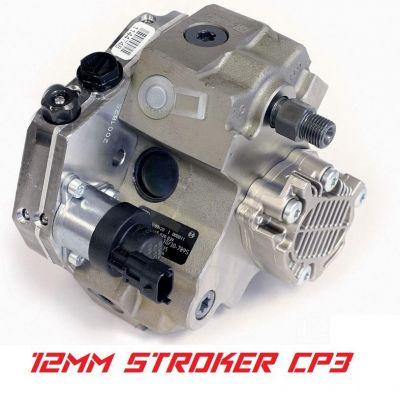 DYNOMITE DIESEL BRAND NEW 12MM STROKER CP3 |2003-2007 DODGE CUMMINS 5.9L|