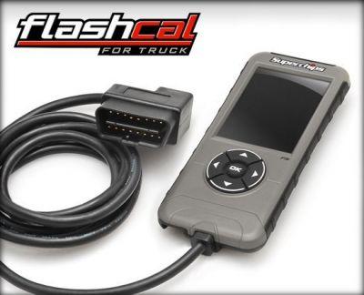 Superchips GM Flashcal for Truck 2545