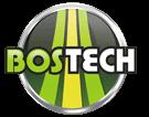 Bostech Fuel