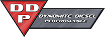 Dynomite Diesel