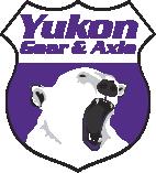 Yukon Gear and Axle