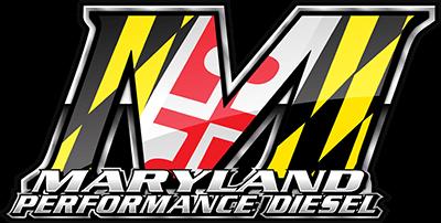 Maryland Diesel Performance