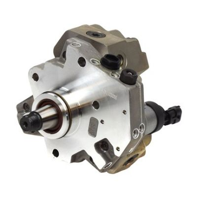 INDUSTRIAL INJECTION REMAN 10MM OR 85% OVER CP3 PUMP  2003-2007 DODGE CUMMINS 5.9L 