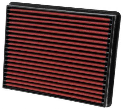 AEM Induction 28-20129 CHV/GMC V6 & V8/GAS & TD 99-07