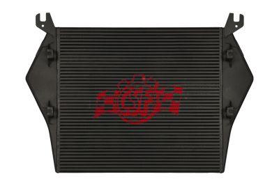 CSF 7104 03-09 Dodge Ram 5.9L/6.7L Turbo Diesel Charge-Air-Cooler
