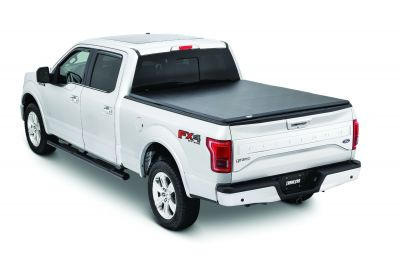 TONNO PRO TRI FOLD SOFT BED COVER |1994-1997 FORD F250/F350 8FT BED|