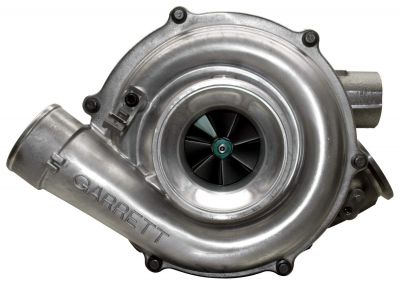 Mahle 014TC26159100 Turbocharger Ford Powerstroke 6.0L 2004-2005 (After 11/4/04) GT3782VA ***CORE CHARGE OF $300 APPLIES***