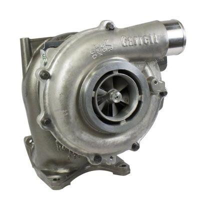 Garrett 773542-5001S Stage 2 GT4094VA Turbo Kit |2004.5-2010 GM DURAMAX 6.6L|