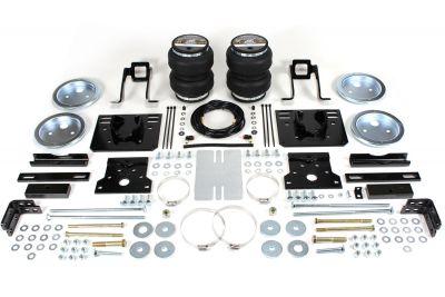 AIR LIFT 88398 LoadLifter 5000 Ultimate air spring kit w/internal jounce bumper