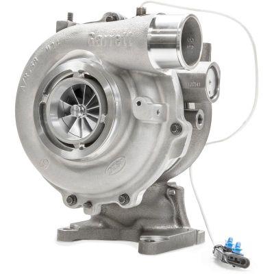 GARRETT POWERMAX GT3788V STAGE 1 TURBO |2011-2016 GM DURAMAX LML 6.6L|