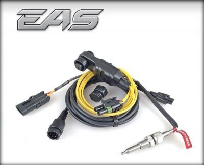 EDGE Products EAS EGT Kit 98620