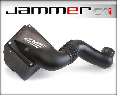 Edge 38145-D JAMMER CAI 2003-2007 DODGE/RAM 5.9L (Dry Filter)