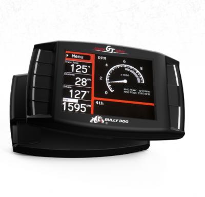 BULLY DOG GT GAS TUNER 40417  GM/DODGE/CHRYSLER/NISSAN/FORD 