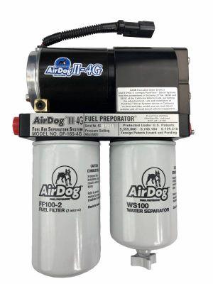 AIRDOG II-4G 165GPH LIFT PUMP |2019-2021 DODGE CUMMINS 6.7L|