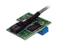 SCT Performance 6601 Cable For 4-Bank Switch Chip - For use with P/N 6600/6602