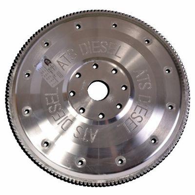 ATS Diesel Flex Plate Cummins 1994-2007 5.9L