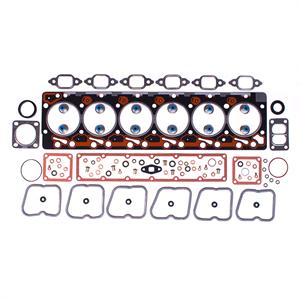 PAI 24V UPPER GASKET SET |1998.5-2002 DODGE CUMMINS 5.9L|