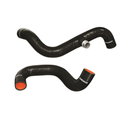 Ford Powerstroke 7.3L Silicone Hose Kit 1995-1197