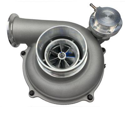 KC Turbos 63/73/.84 Performance Turbo  1999.5-2003 Ford 7.3L Powerstroke 