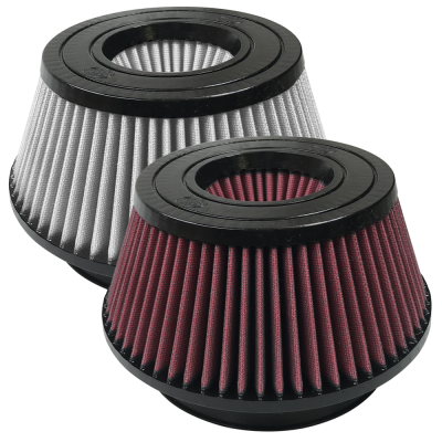 S&B KF-1032 REPLACEMENT FILTER