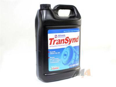 transynd1