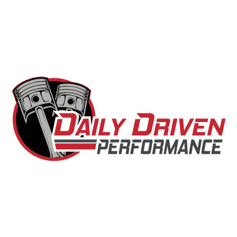 Sinister Diesel Intake Bridge for GM Duramax 2011-2015 LML