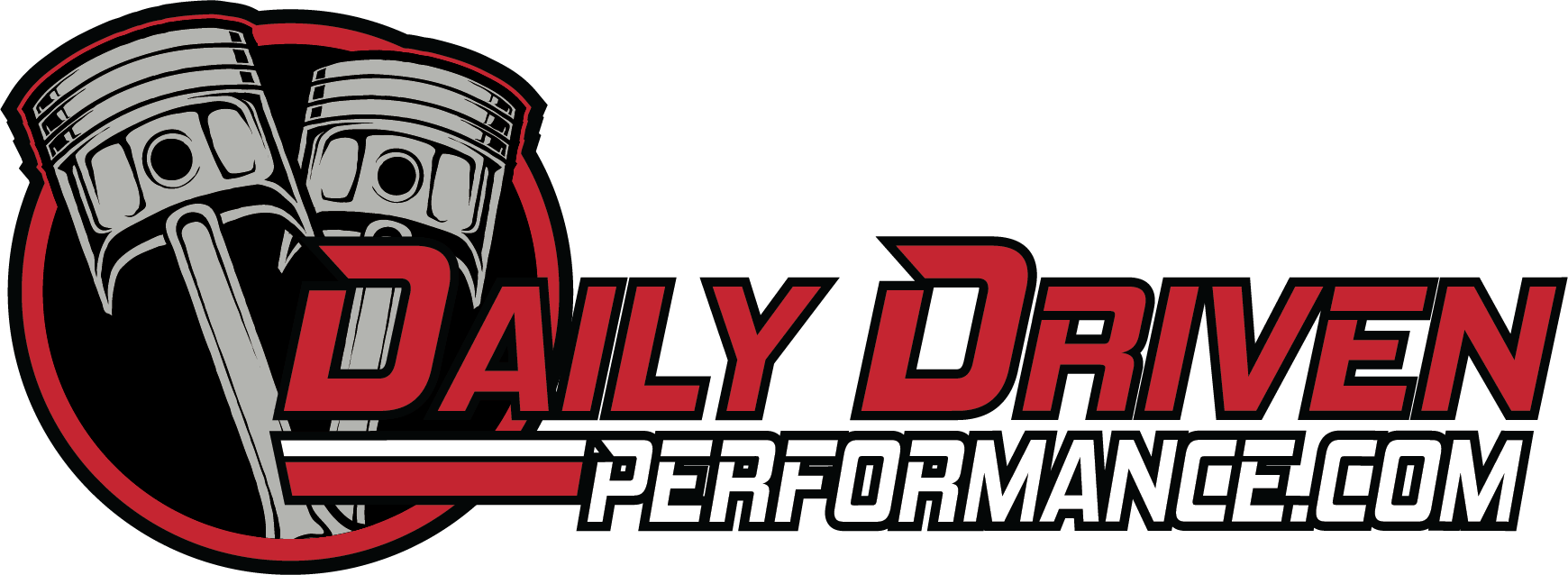 Daily Driven Performanc